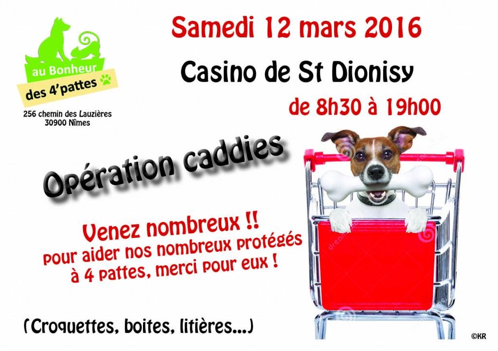 operation_caddies_12mars2016