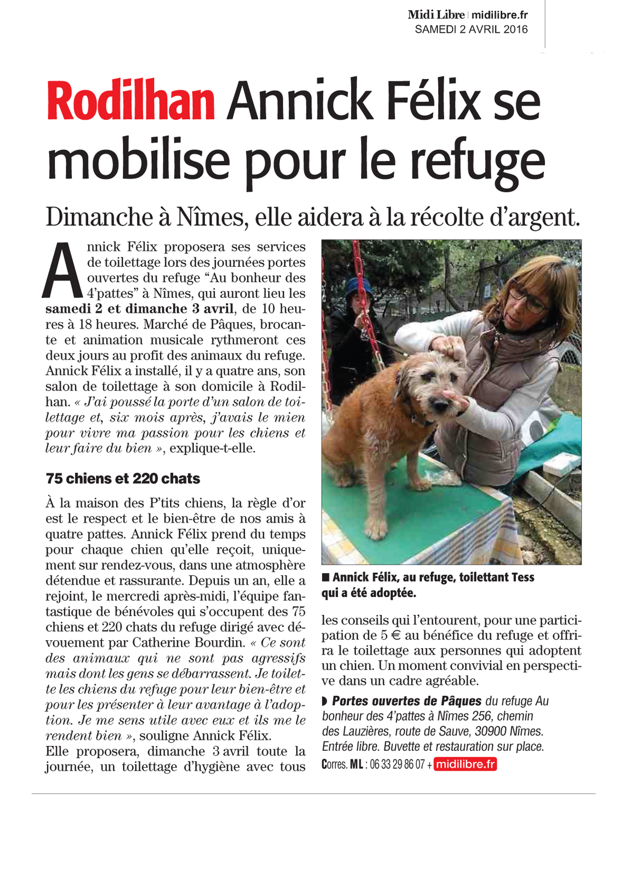 Midi_Libre_Refuge_04-16