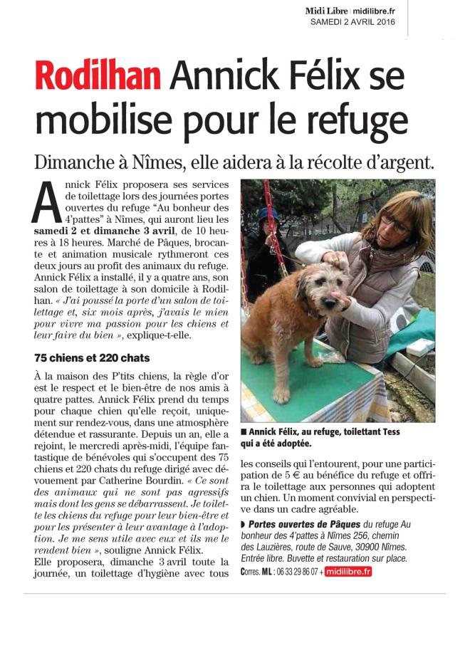 http://aubonheurdes4pattes.com/wp-content/uploads/2016/04/Midi_Libre_Refuge_04-16_v2.jpg